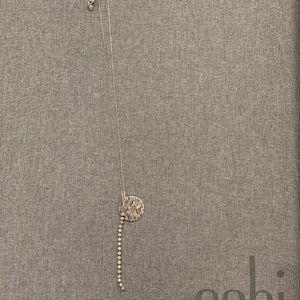 Cabi are Amo Necklace